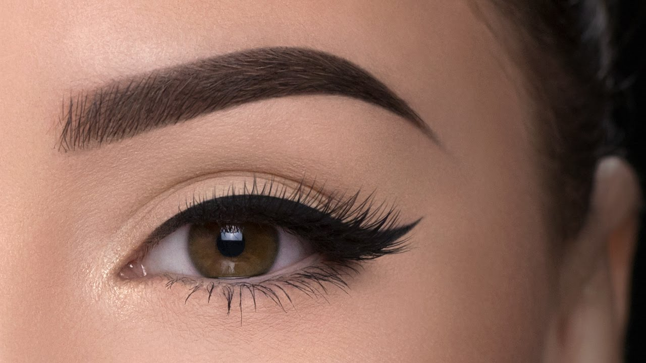 Luxe Lashes and Brows Atlanta